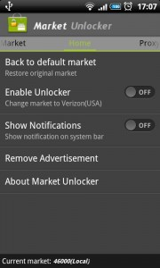 Android Market Unlocker Apk Download Link