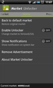Android Market Unlocker Apk Download Link