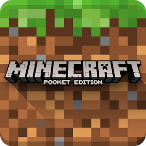 aptoide minecraft: download minecraft apk free