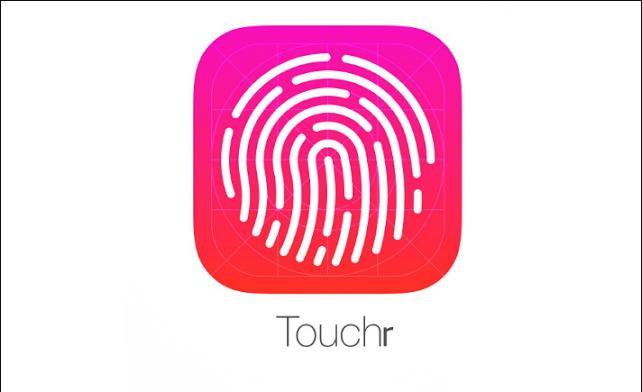 Touchr cydia tweak free repo