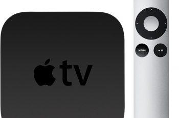 install Kodi on Apple tv 2 using Nito Installer