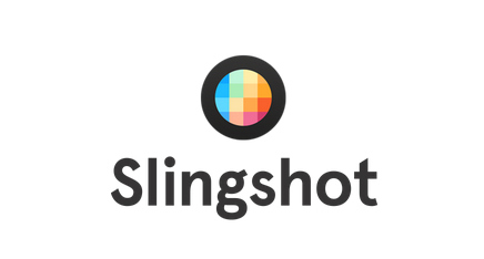 slingshot 5 apps similar to snapchat